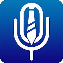 Interview Recording Download on Windows