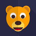 Animals Quiz Trivia: Multiplayer icon