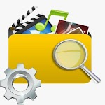 File Manager 1.4