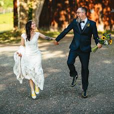 Wedding photographer Konrad Krukowski (konradkrukowski). Photo of 17.06.2015