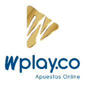 Wplay.co ® - Oficial