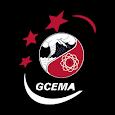 Grundy County EMA icon