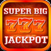 Download Super Slots 777 Big Jackpot APK to PC