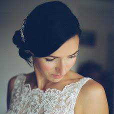 Wedding photographer SAMANTHA WARD (samanthaward). Photo of 08.12.2014