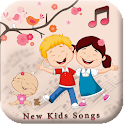 Arabic Songs For Kids | Atfal icon