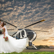 Wedding photographer Sorin Budac (budac). Photo of 19.09.2018