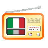 Radio Italiane in streaming