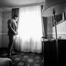 Wedding photographer Oleg Turkot (OlegTurkot). Photo of 24.11.2017