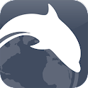 Dolphin Zero Incognito Browser APK Cracked Download