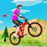 com.impossible.bicycle.stunts.bmx.games