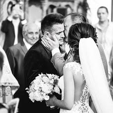 Wedding photographer Norbert Gubincsik (NorbertGubincsi). Photo of 02.11.2018
