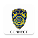 TCSD Connect icon