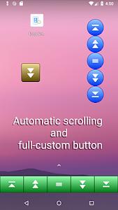 Easy Scroll 1.5