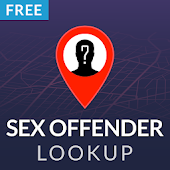 Sex Offender Lookup