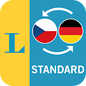 Standard Tschechisch icon