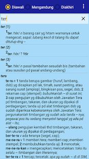 Baixar kamus bahasa indonesia kbbi offline 10 para android baixar kamus bahasa indonesia kbbi offline apk stopboris Choice Image