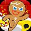 쿠키런 icon