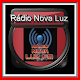 Rádio Nova luz for PC-Windows 7,8,10 and Mac