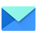 NX!メール for arrows icon