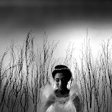 Wedding photographer SAUL GARCIA (saulgarcia). Photo of 15.12.2015