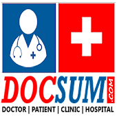Doctor's Consultation (Ask a Doctor) - DocSum