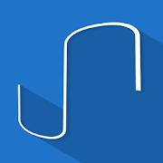 App SINE Isochronic Entrainer APK for Windows Phone