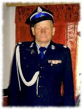 Photo: Bronisław Bukowski.