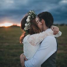 Wedding photographer Aleksandr Muravev (AlexMuravey). Photo of 18.07.2017