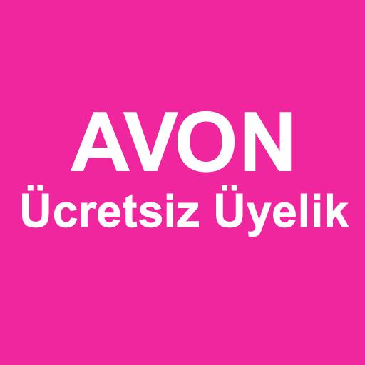 Avon Ücretsiz Üyelik