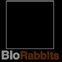 BioRabbits - Gestione su ganado de Conejos. icon