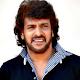 Upendra Movie Names APK