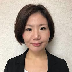 Yoko Tatsumi