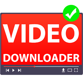 Baixar Full Movie Video Player para Android