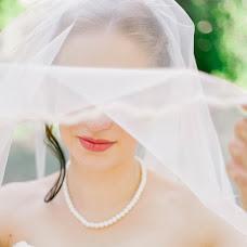 Wedding photographer Nina Kreycberg (NinaKreuzberg). Photo of 13.06.2016