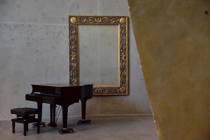 Scorci musicali di Ilaria Bertini