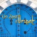 Zest D'Orient icon