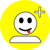 Friends for Snapchat ( AddSocial )