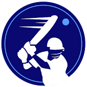 Cric Fantasy League