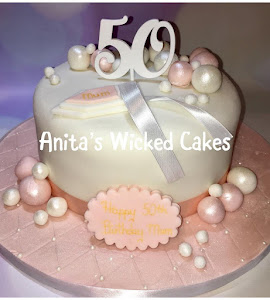 Strange Cakes For Her Cakes By Anitas Wicked Cakes Funny Birthday Cards Online Inifodamsfinfo