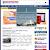 BKD JATIM file APK Free for PC, smart TV Download