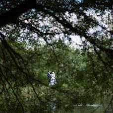 Wedding photographer Natalya Zderzhikova (zderzhikova). Photo of 02.07.2017