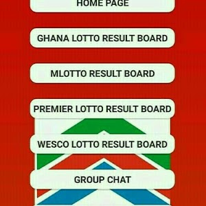 Download AGIL LOTTO KEYS APK latest version app for android devices