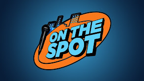On the Spot thumbnail