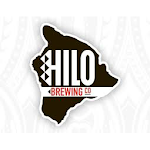 Hilo Breakwall IPA