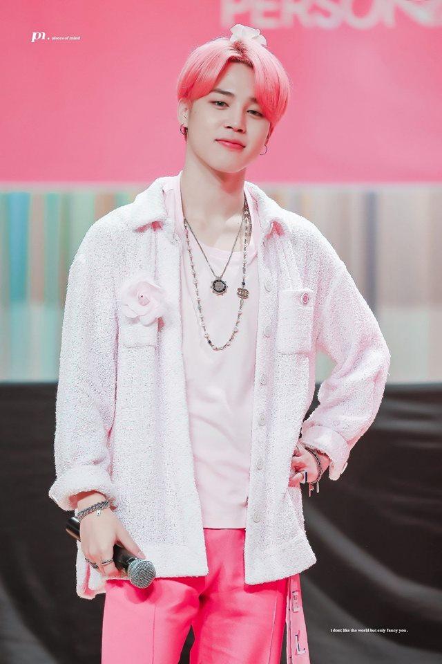 pink-cherry-blossom-bts-jimin-2