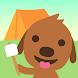 サゴミニキャンプ - Androidアプリ