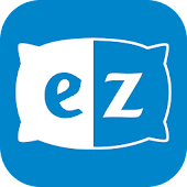 ezCloud Hotel Manager