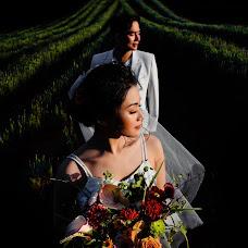 Jurufoto perkahwinan Luan Vu (LuanvuPhoto). Foto pada 07.11.2018
