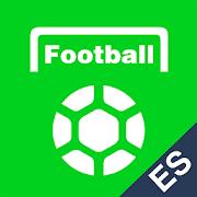 App All Football - Últimas noticias y videos APK for Windows Phone