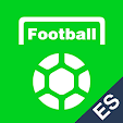 All Football - Últimas noticias y videos icon
